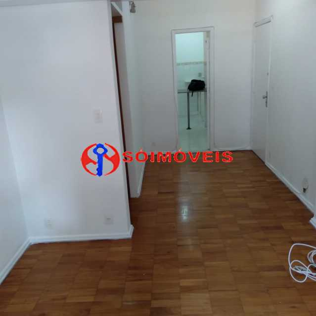 WhatsApp Image 2021-05-26 at 0 - Apartamento para alugar Rua Mário Ribeiro,Rio de Janeiro,RJ - R$ 2.500 - POAP20507 - 5