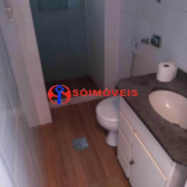 WhatsApp Image 2021-05-26 at 0 - Apartamento para alugar Rua Mário Ribeiro,Rio de Janeiro,RJ - R$ 2.500 - POAP20507 - 10