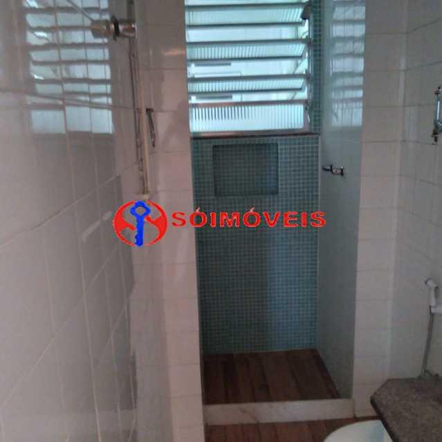 WhatsApp Image 2021-05-26 at 0 - Apartamento para alugar Rua Mário Ribeiro,Rio de Janeiro,RJ - R$ 2.500 - POAP20507 - 11