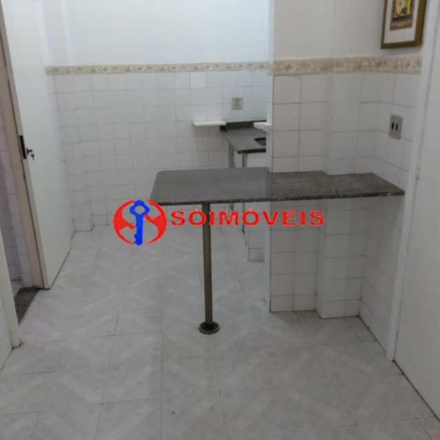 WhatsApp Image 2021-05-26 at 0 - Apartamento para alugar Rua Mário Ribeiro,Rio de Janeiro,RJ - R$ 2.500 - POAP20507 - 15