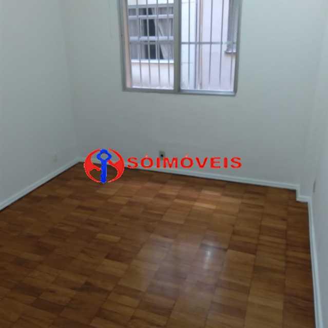WhatsApp Image 2021-05-26 at 0 - Apartamento para alugar Rua Mário Ribeiro,Rio de Janeiro,RJ - R$ 2.500 - POAP20507 - 9