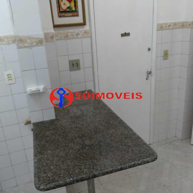 WhatsApp Image 2021-05-26 at 0 - Apartamento para alugar Rua Mário Ribeiro,Rio de Janeiro,RJ - R$ 2.500 - POAP20507 - 16