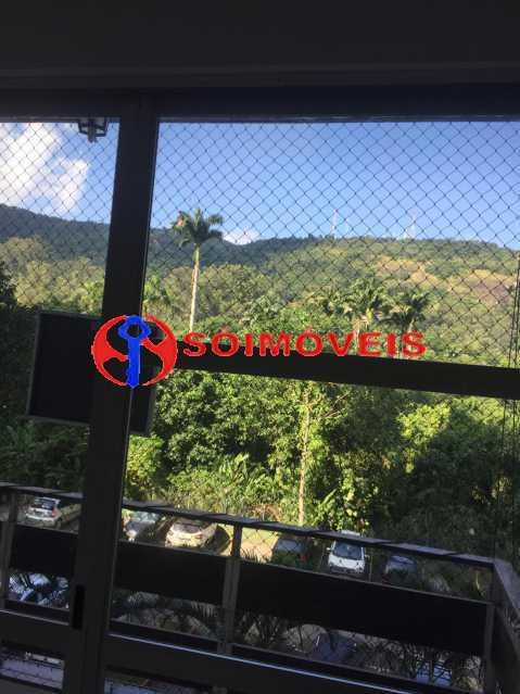 0a9dc1c4-0d34-411b-bcf9-956fa9 - Apartamento 2 quartos à venda Rio de Janeiro,RJ - R$ 180.000 - LBAP23441 - 1