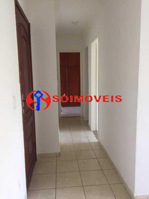5d161a2c-35a4-41dc-ab0b-9288a4 - Apartamento 2 quartos à venda Rio de Janeiro,RJ - R$ 180.000 - LBAP23441 - 5