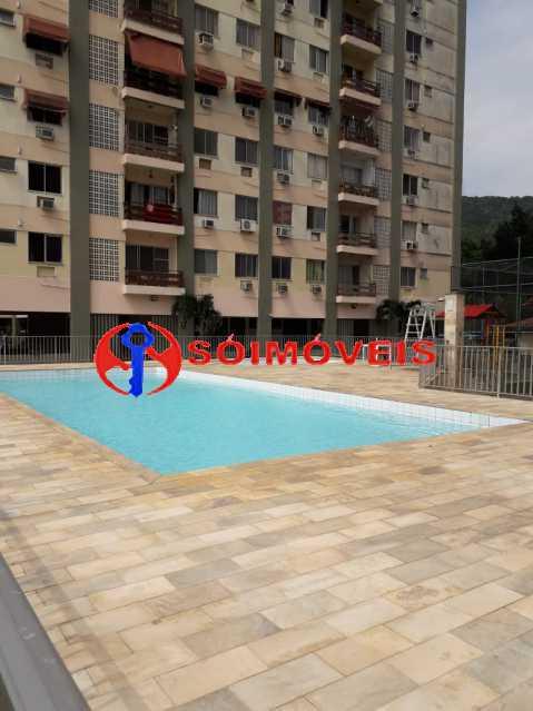 32adc8f7-de9d-4c69-becd-38b8ff - Apartamento 2 quartos à venda Rio de Janeiro,RJ - R$ 180.000 - LBAP23441 - 10