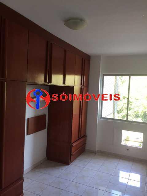 WhatsApp Image 2021-05-26 at 1 - Apartamento 2 quartos à venda Rio de Janeiro,RJ - R$ 180.000 - LBAP23441 - 7