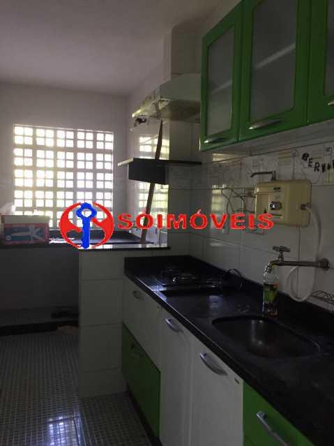 WhatsApp Image 2021-05-26 at 1 - Apartamento 2 quartos à venda Rio de Janeiro,RJ - R$ 180.000 - LBAP23441 - 11