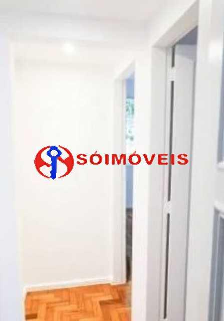 4 - Apartamento 2 quartos à venda Rio de Janeiro,RJ - R$ 820.000 - LBAP23443 - 3