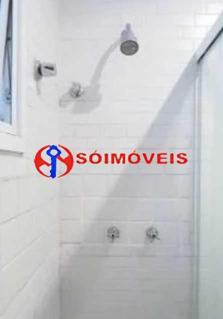 7 - Apartamento 2 quartos à venda Rio de Janeiro,RJ - R$ 820.000 - LBAP23443 - 10