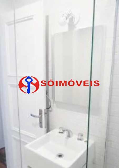 8 - Apartamento 2 quartos à venda Rio de Janeiro,RJ - R$ 820.000 - LBAP23443 - 9