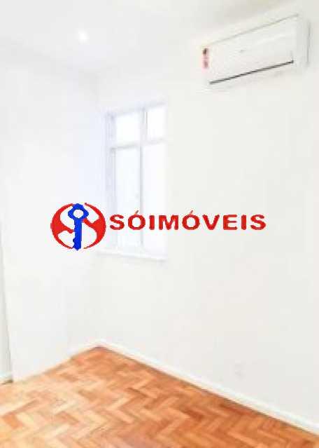 9 - Apartamento 2 quartos à venda Rio de Janeiro,RJ - R$ 820.000 - LBAP23443 - 5