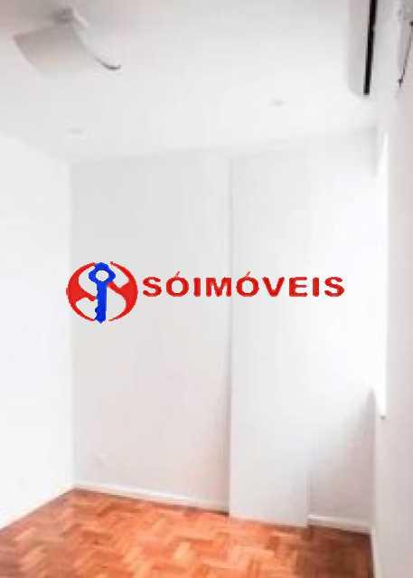 12 - Apartamento 2 quartos à venda Rio de Janeiro,RJ - R$ 820.000 - LBAP23443 - 11