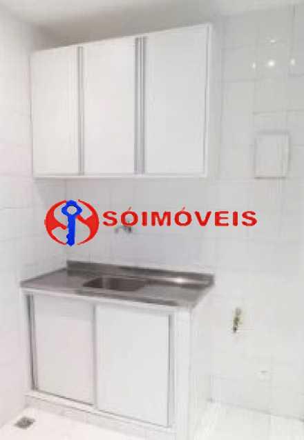 13 - Apartamento 2 quartos à venda Rio de Janeiro,RJ - R$ 820.000 - LBAP23443 - 18