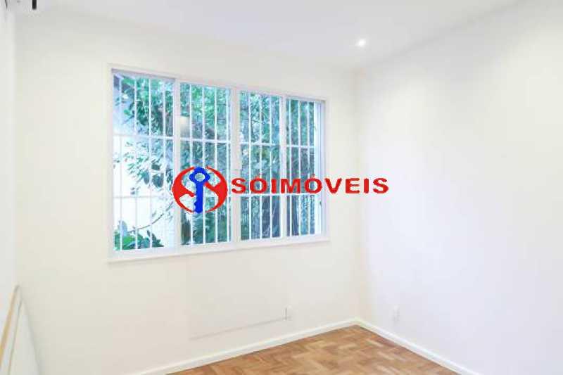 588b461590191a0b5a7783d96e34bf - Apartamento 2 quartos à venda Rio de Janeiro,RJ - R$ 820.000 - LBAP23443 - 12