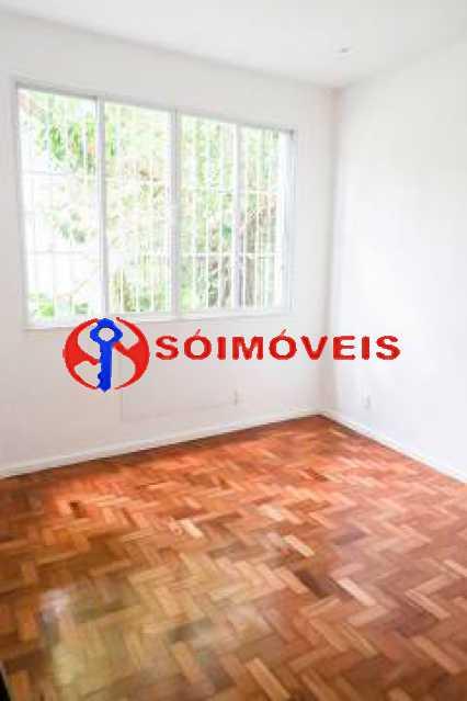 770f4287ef3607bd8c4c3bbe2337bd - Apartamento 2 quartos à venda Rio de Janeiro,RJ - R$ 820.000 - LBAP23443 - 13