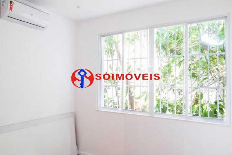 e908da7b46c5bbc1b80c58e5b6854f - Apartamento 2 quartos à venda Rio de Janeiro,RJ - R$ 820.000 - LBAP23443 - 15