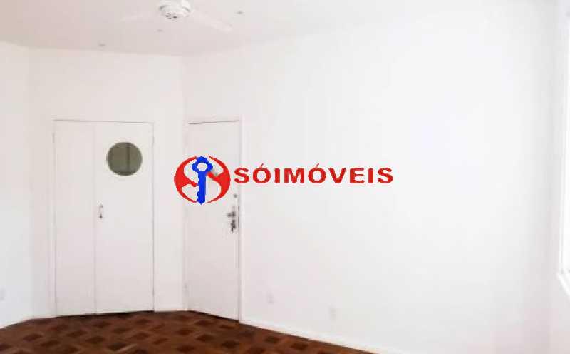 Sem título - Apartamento 2 quartos à venda Rio de Janeiro,RJ - R$ 820.000 - LBAP23443 - 14