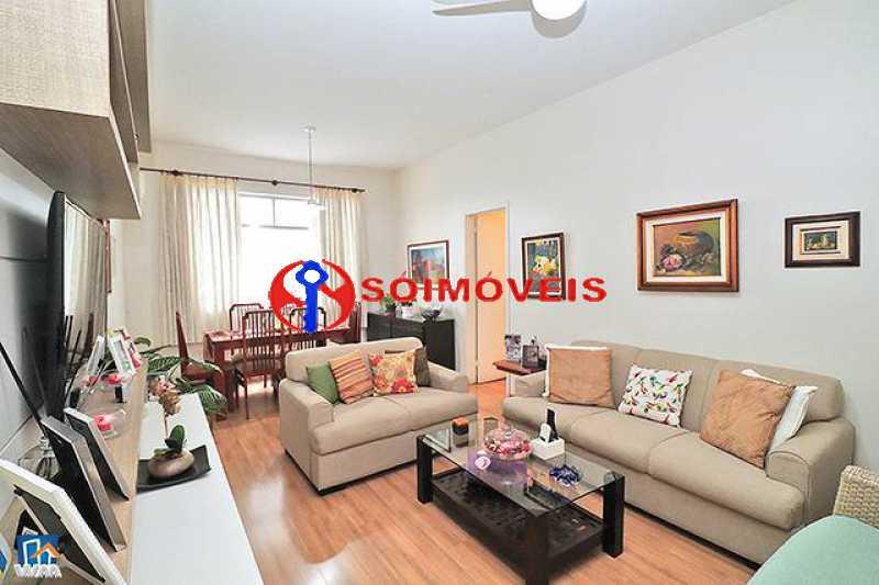 2fe35de7299afff3655fbff81c1b34 - Apartamento 3 quartos à venda Rio de Janeiro,RJ - R$ 1.700.000 - FLAP30588 - 3