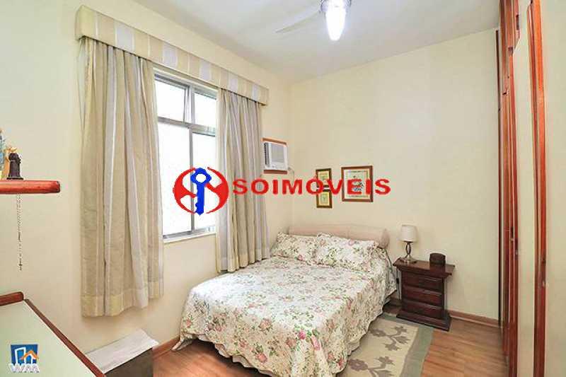 5aeaa0f76b4b3f0f792d90264c064b - Apartamento 3 quartos à venda Rio de Janeiro,RJ - R$ 1.700.000 - FLAP30588 - 7