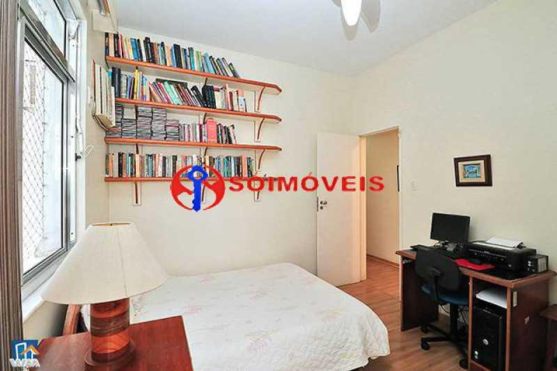 8de242cc73dd079e021a9ce8c066ca - Apartamento 3 quartos à venda Rio de Janeiro,RJ - R$ 1.700.000 - FLAP30588 - 11