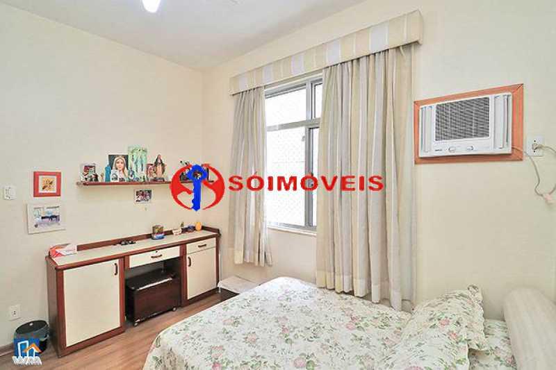 17a25d292d7b7774f542d4ebbe00e7 - Apartamento 3 quartos à venda Rio de Janeiro,RJ - R$ 1.700.000 - FLAP30588 - 8