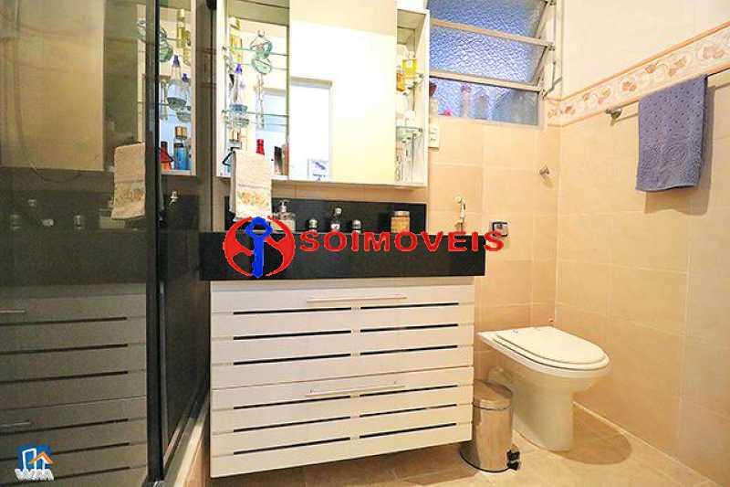 48ead7d9804e83b9ccef6a0ae00562 - Apartamento 3 quartos à venda Rio de Janeiro,RJ - R$ 1.700.000 - FLAP30588 - 16