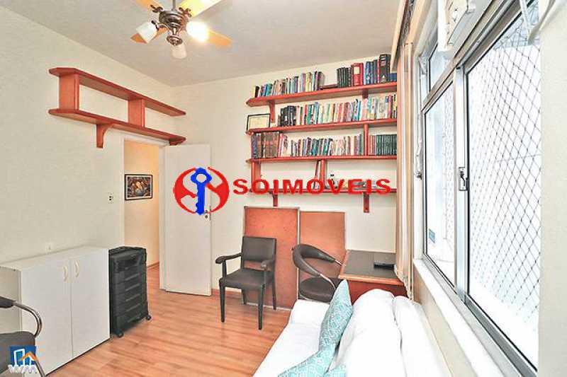 63a2950524cad6f7bed17c4d547275 - Apartamento 3 quartos à venda Rio de Janeiro,RJ - R$ 1.700.000 - FLAP30588 - 12