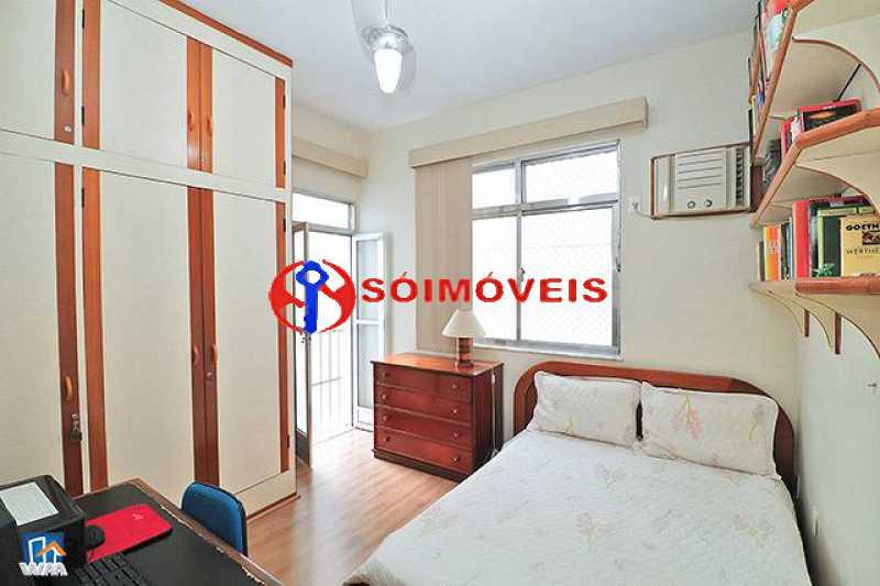 489d7685c24094d7186f3ba31b07d8 - Apartamento 3 quartos à venda Rio de Janeiro,RJ - R$ 1.700.000 - FLAP30588 - 10