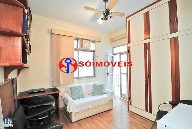 bfa115c9568dd92bc4fd10ad44d5dd - Apartamento 3 quartos à venda Rio de Janeiro,RJ - R$ 1.700.000 - FLAP30588 - 13