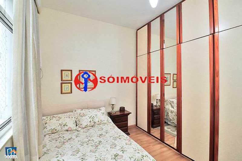 c5fc8fd41bc683ecba7499bc62ab25 - Apartamento 3 quartos à venda Rio de Janeiro,RJ - R$ 1.700.000 - FLAP30588 - 9