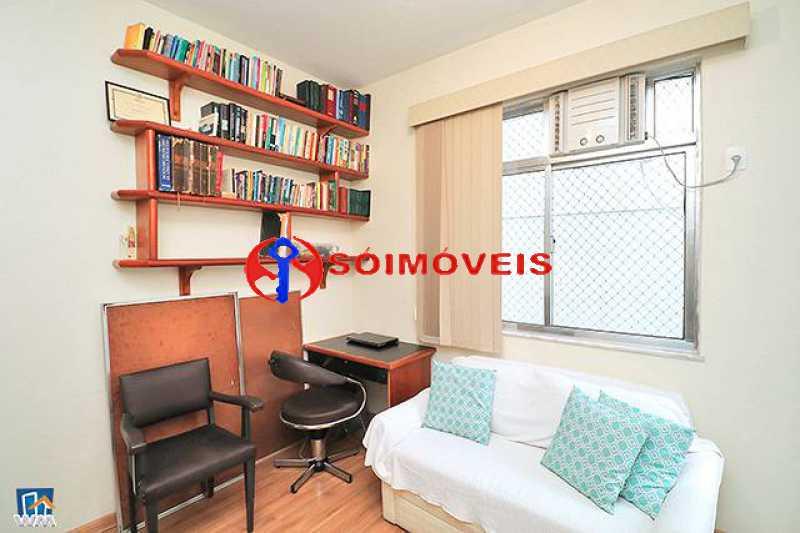 d478a6ff8bf3a6ef8cb5c4abbd7098 - Apartamento 3 quartos à venda Rio de Janeiro,RJ - R$ 1.700.000 - FLAP30588 - 15