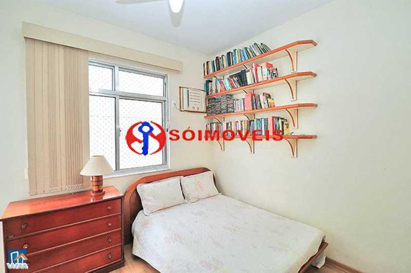 df7409803661e3ad5a7cc4437e46f9 - Apartamento 3 quartos à venda Rio de Janeiro,RJ - R$ 1.700.000 - FLAP30588 - 14