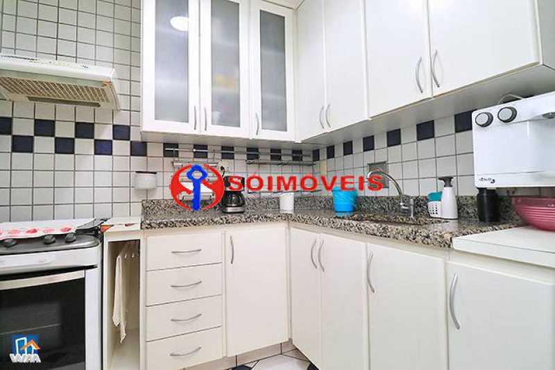 e16da14bcc07b05ba6f7c9e8b4cc0c - Apartamento 3 quartos à venda Rio de Janeiro,RJ - R$ 1.700.000 - FLAP30588 - 19