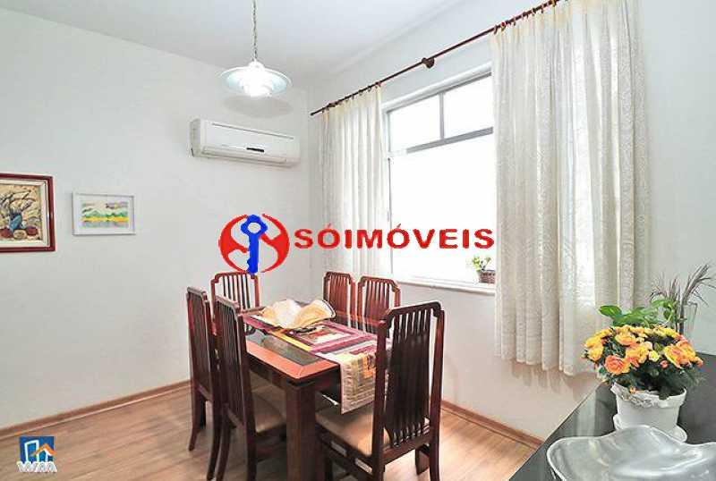 eaeb6e556c3cc37ed2c9ce1faab155 - Apartamento 3 quartos à venda Rio de Janeiro,RJ - R$ 1.700.000 - FLAP30588 - 6