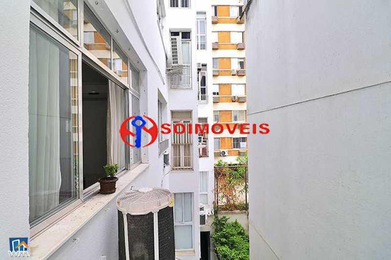 f74d7f2afbd147215b6aec93d42f95 - Apartamento 3 quartos à venda Rio de Janeiro,RJ - R$ 1.700.000 - FLAP30588 - 17