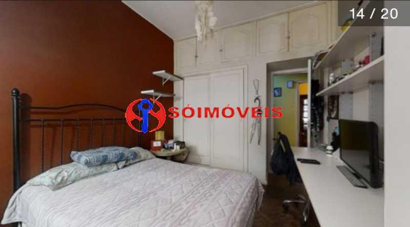 3f9cf1c8-1a95-4bd7-b78f-ffba84 - Apartamento 2 quartos à venda Rio de Janeiro,RJ - R$ 945.000 - LBAP23450 - 6