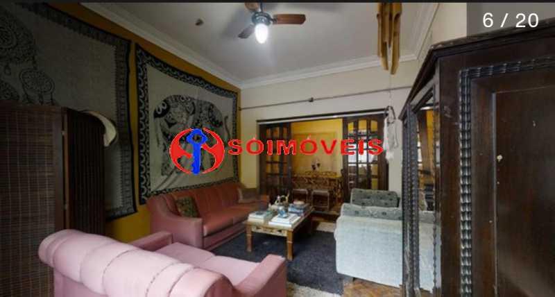 5ae3e55a-4418-4d29-a3bc-0797dc - Apartamento 2 quartos à venda Rio de Janeiro,RJ - R$ 945.000 - LBAP23450 - 3
