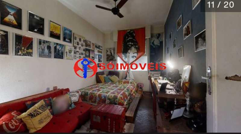 8f4fc09c-eeb0-4c55-8e0d-3f0853 - Apartamento 2 quartos à venda Rio de Janeiro,RJ - R$ 945.000 - LBAP23450 - 5
