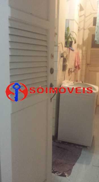 10e5d115-3fdb-4627-9182-034d7e - Apartamento 2 quartos à venda Rio de Janeiro,RJ - R$ 945.000 - LBAP23450 - 16