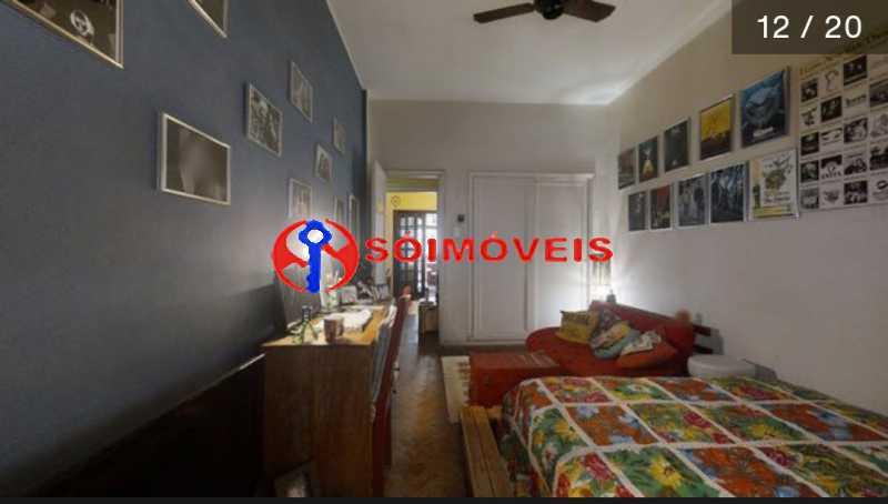 26a26eb3-54ce-489d-bde9-d59c75 - Apartamento 2 quartos à venda Rio de Janeiro,RJ - R$ 945.000 - LBAP23450 - 8