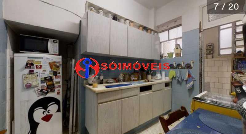 48ff1c5b-27a8-45eb-81f5-38d037 - Apartamento 2 quartos à venda Rio de Janeiro,RJ - R$ 945.000 - LBAP23450 - 13
