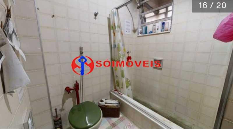 56dc4c45-040c-4ecb-9517-9d1788 - Apartamento 2 quartos à venda Rio de Janeiro,RJ - R$ 945.000 - LBAP23450 - 11
