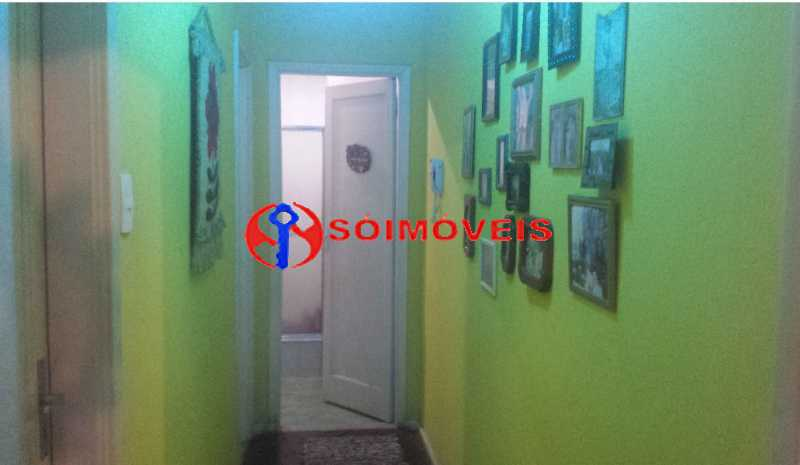 109b421c-195b-4cc0-95a4-7461e7 - Apartamento 2 quartos à venda Rio de Janeiro,RJ - R$ 945.000 - LBAP23450 - 10