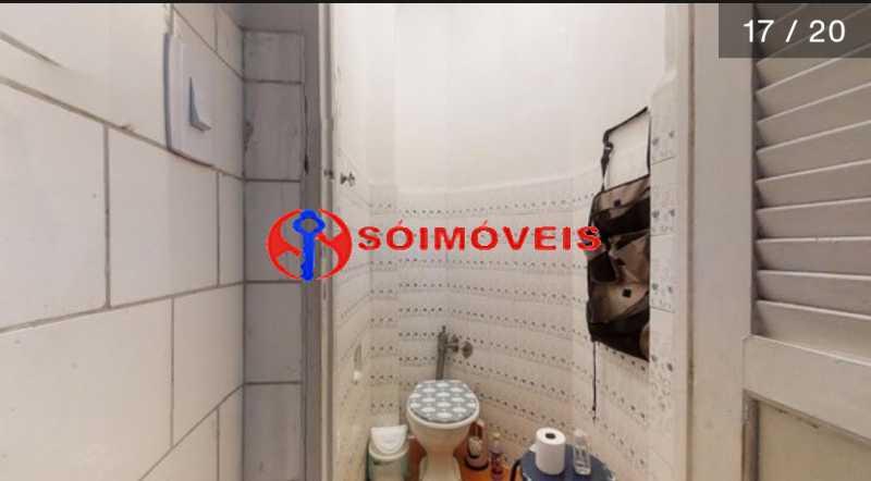 357c0422-f517-4ebf-8cba-3d40a0 - Apartamento 2 quartos à venda Rio de Janeiro,RJ - R$ 945.000 - LBAP23450 - 12