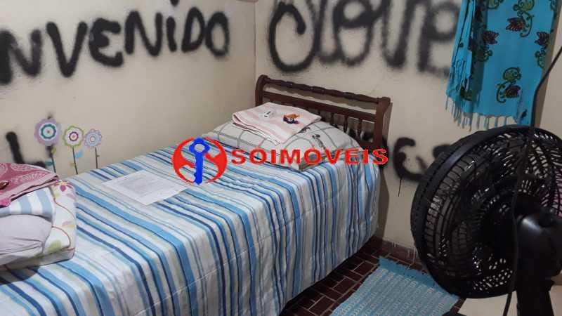 619a98e7-af2e-437e-9c0a-7ce3d1 - Apartamento 2 quartos à venda Rio de Janeiro,RJ - R$ 945.000 - LBAP23450 - 9