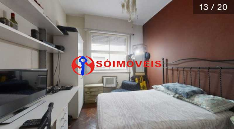 9220f664-0d33-4353-b3bc-48bae3 - Apartamento 2 quartos à venda Rio de Janeiro,RJ - R$ 945.000 - LBAP23450 - 7