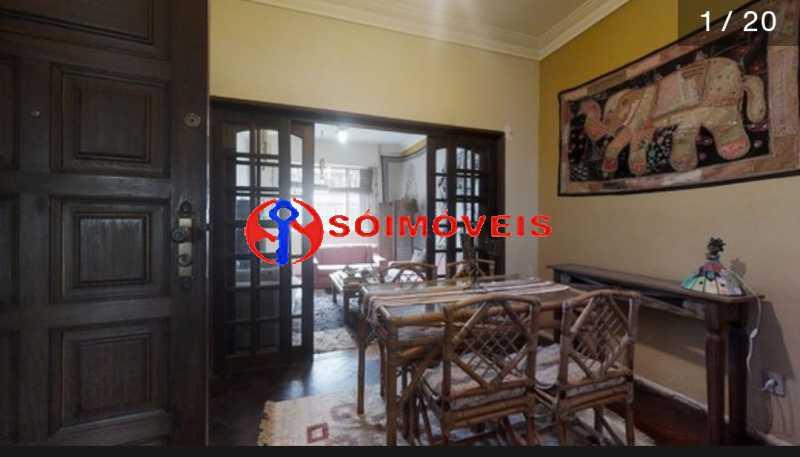 544248c2-eb7b-4590-9f91-4b9ba0 - Apartamento 2 quartos à venda Rio de Janeiro,RJ - R$ 945.000 - LBAP23450 - 1