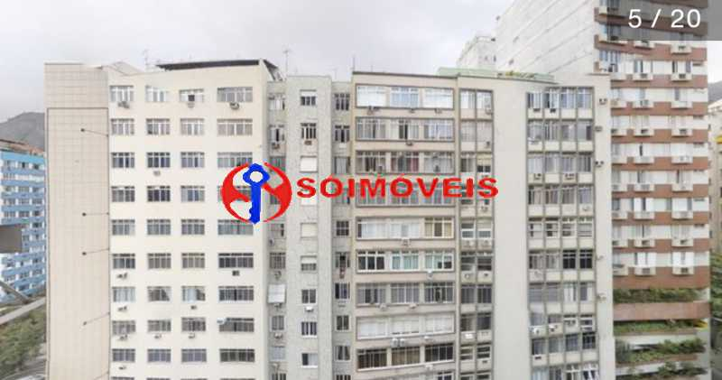 e3176249-9b18-4395-a315-db7e32 - Apartamento 2 quartos à venda Rio de Janeiro,RJ - R$ 945.000 - LBAP23450 - 18
