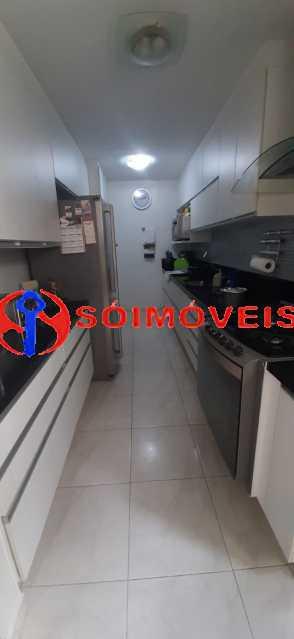 94204af3-c271-496f-addd-ec7dcb - Cobertura 4 quartos à venda Rio de Janeiro,RJ - R$ 5.000.000 - LBCO40318 - 13
