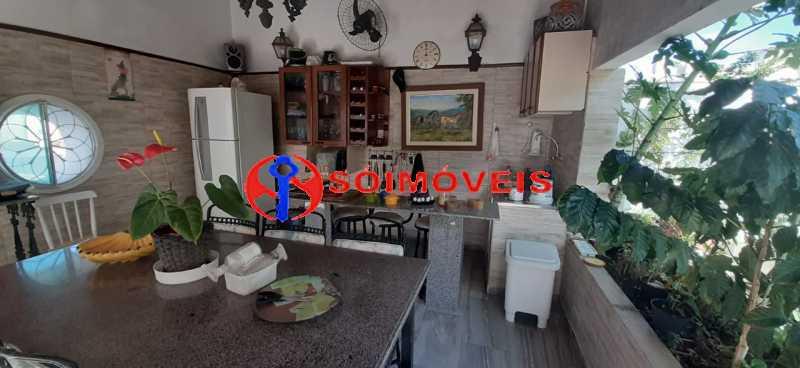 99140b74-7872-4889-b6c3-5d23e9 - Cobertura 4 quartos à venda Rio de Janeiro,RJ - R$ 5.000.000 - LBCO40318 - 20